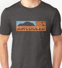 964 aircooled 2 T-Shirt