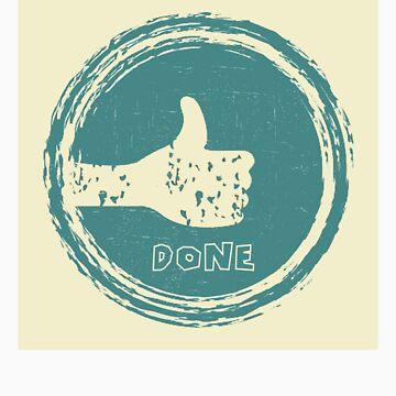 done!!! by Fangsman