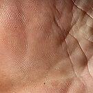 skiny ripples by yvesrossetti