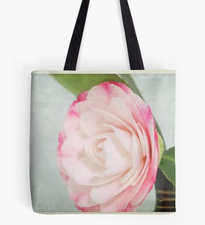 A Flower for Mum Tote Bag