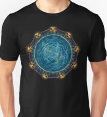 Starry Gate T-Shirt