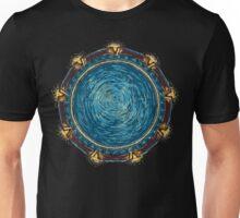 Starry Gate Unisex T-Shirt