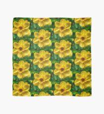 Daffodil Scarf