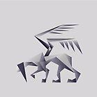 Sphinx by Allison Chen