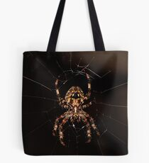 The Underbelly Tote Bag