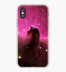Vinilo o funda para iPhone Cabeza de caballo