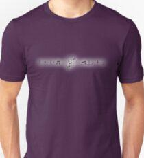 N2N Slim Fit T-Shirt