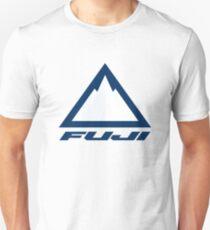 Fuji Bikes Unisex T-Shirt