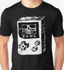 SkullBoy T-Shirt