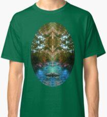 Secrets Of Nature T-shirt Classic T-Shirt