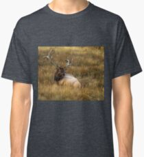 BEDDED DOWN Classic T-Shirt