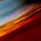 Flair by Steve Belovarich