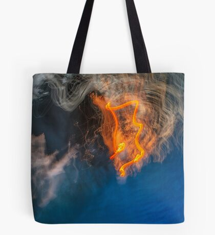 Fire Emblem Tote Bag