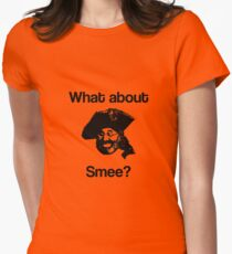 What about Smee?! T-Shirt