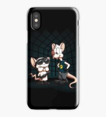 What do you want to do tonight? iPhone Case/Skin