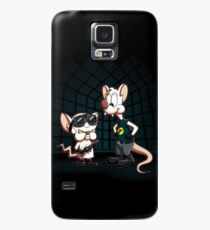 What do you want to do tonight? Case/Skin for Samsung Galaxy