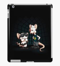 What do you want to do tonight? iPad Case/Skin
