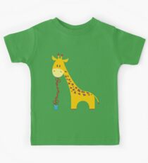Silly Straw Kids Clothes