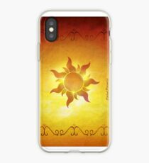 Corona Light iPhone Case