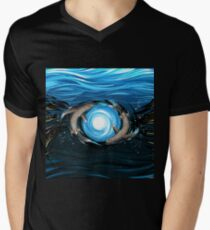 Shark Mandala T-Shirt