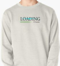 loading Pullover