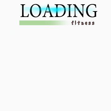 loading by Fangsman