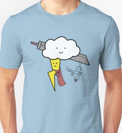 Weather Fantasy T-Shirt