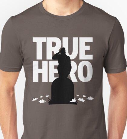 True Hero T-Shirt