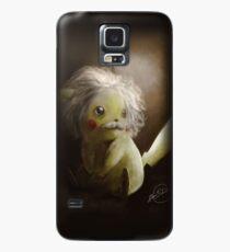 Pikastein Case/Skin for Samsung Galaxy