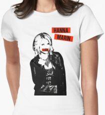 Marin T-Shirt