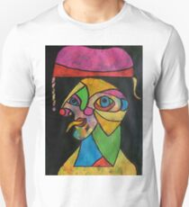 The Court Jester T-Shirt
