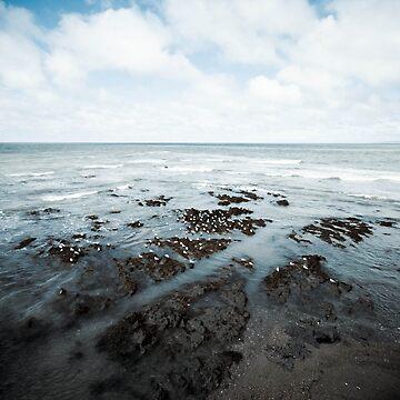 Sea by matt0945