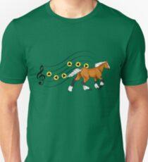 Calling Epona- redone T-Shirt