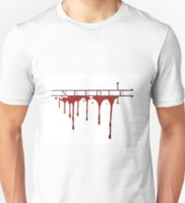 Needle T-Shirt