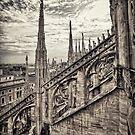 Milano36 by tuetano