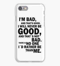Wreck it! Ralph iPhone Case/Skin