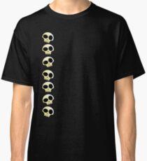 Skulls!!! Classic T-Shirt