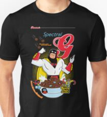 Flavor out of this world! Unisex T-Shirt