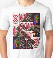 love supplements Unisex T-Shirt