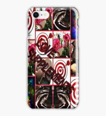 love supplements iPhone Case/Skin