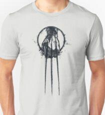 Kuzuri No Te Unisex T-Shirt
