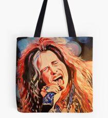 Steven Tyler Tote Bags  bd001325190
