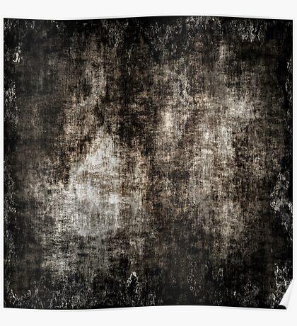 Abstract XXVIII/VIII Poster