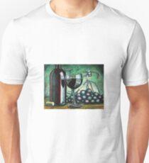 Leroica still life T-Shirt