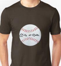 MY *COLLECT-A-BALL* T-Shirt