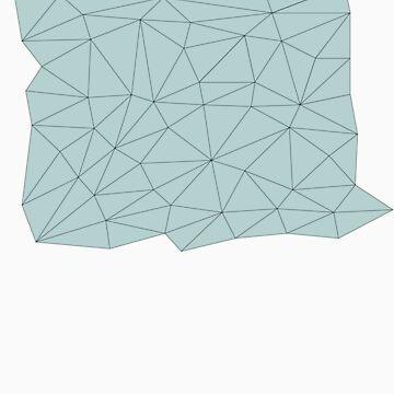 Prism by designbyzach