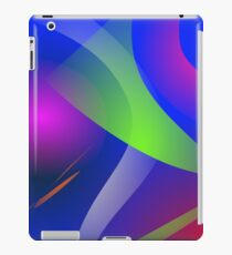 Business iPad Case/Skin