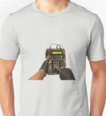 CSGO bomb Plant T-Shirt