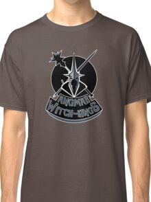 Angmar Witch-Kings Classic T-Shirt