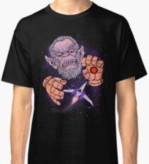 Battle For Lylat Classic T-Shirt